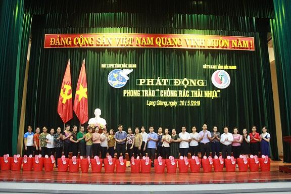 http://tuyengiao.bacgiang.gov.vn/upload/fckeditor/Phu%20nu%201(3).jpg